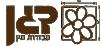 dagan-logo-sm