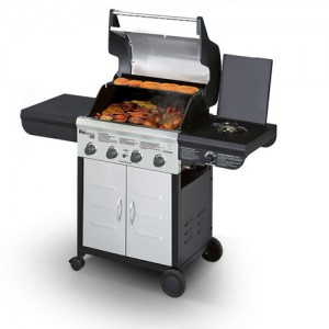 grill05