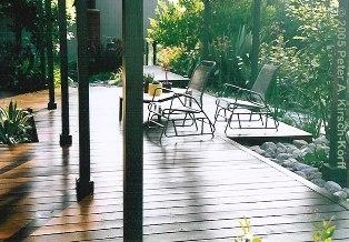 wood_deck02