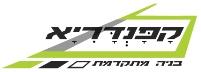 kapandrianet_logo