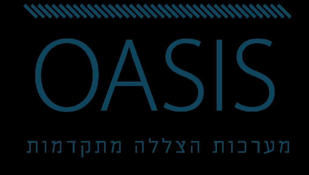 Oasis_logo_b2018-1